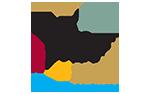 Logo Pays d'aix