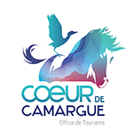 Logo de Camargue