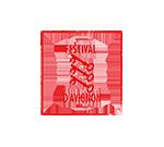 Logo festival d'Avignon