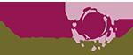 Logo du Luberon