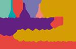 Logo du Mont Ventoux
